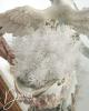 Kiegészítő -hófehér