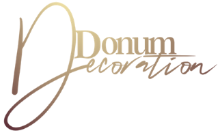 Donum Decoration